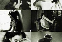Jong-La / JongLa edit version by syaza-hapark Kim Jongin Aoi Yu