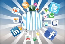 Social Media & İnfographic