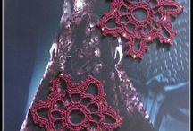 moda bijoux creativa