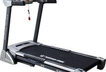 FitnessBurada.com