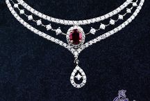 Diamond Mangalsutras