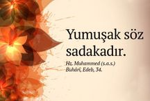 Hz.Muhammet(S.a.v)