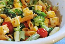 Best Italian Pastas & Risottos / Pin your favourite pasta or rice dishes from Italy! Buon appetito!