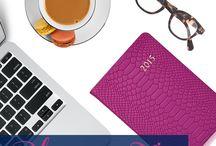 Blogging Tips / Blog Tips, Blogger, Blogging Tips, Business Tips