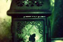 Fairy addict
