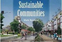 Communities Sustainable Whatsorb