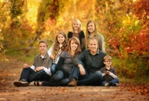 Photography *~Families~*