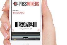 PassMakers