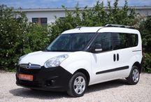 OPEL COMBO / OPEL COMBO 1.6 CDTI L1H1 SELECTION TOUR NAVI! - W-Autó Használtautó Kereskedés - Használtautó Szeged - Tel: 30/8949-380  Akció: 2.699.000 Ft helyett 2.599.000 Ft !!!  http://w-auto.hu/listing/opel-combo-1-6-cdti-l1h1-selection-tour-navi-2/  #opel, #opelcombo, #wautoszeged, #használtautó, #használtautószeged