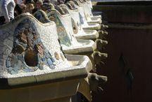 #10nottispagna / Il tour della Spagna; le città d'arte; le Isole Canarie; le Isole Baleari; una delle nazioni più amate dai viaggiatori.