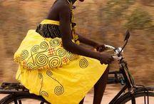 Bisiklet Bike