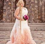 The Wedding Etc