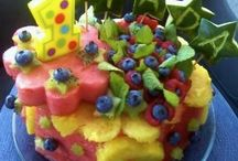 torta mila