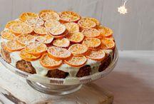 food.orange