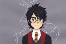 Harry Potter-Wszystko dla Fanów / Moja tablica jest tylko i wyłącznie o Harrym Potterze,wszyscy ciekawi tej niesamowitej historii mogą dowiedzieć się wiele faktów.ZAPRASZAM!!!