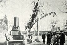 Barcelona 1910-1920