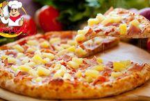 Resep Pizza Sederhana Pakai Teflon, Cara Membuat Pizza