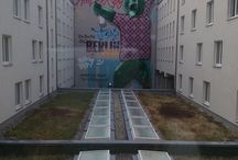 Berlin (Allemagne, Europe)