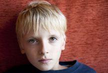 Raising young men, not managing inconveniences