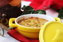 Food~Casseroles#2