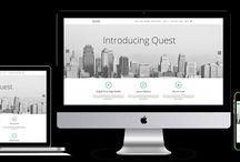 WordPress Themes / Best Handpicked Wordpress Themes.