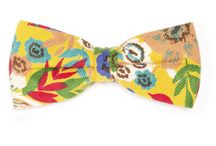 Bowking collection / Bow ties