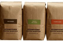 coffee bags / Coffee Bags  Welcome to www.standuppouches.com, the leading manufacturer of coffee bags since the year 1980. Currently, we are the largest stock holder and manufacturer of both unprinted and custom-made printed coffee bags. We can readily supply coffee bags wholesale for home businesses and large companies. http://www.standuppouches.com/coffee-bags.html