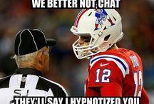 NFL Happenings by Tim Green