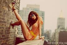 Photographic Inspiration
