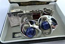 Jewelry - Men