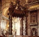 Barokki