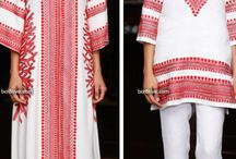 fashion2 / fashion2
