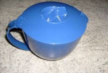 Microkanne 1 Liter