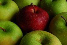 pommes francaises empoisonnées aux pesticides