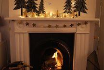 Ideas Navidad Igle