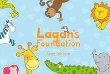 Lagan's Foundation / https://www.facebook.com/events/741325782599682/