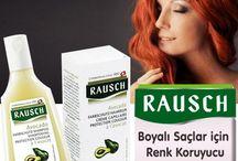 Rausch