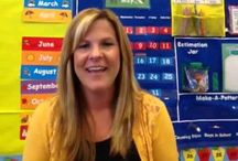 Great Teaching Videos / Videos to support teaching and learning in the primary grades.