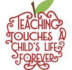 aCricut Teachers