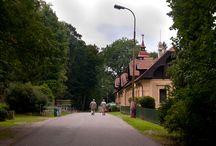 Konopiště, Czech Republic