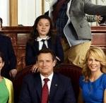 Présentation des nouvelles séries TV U.S. de la rentrée 2012 / by hollywoodinside