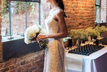 Fredericksburg Weddings / Getting married in the Fredericksburg region?  We have a venue for every bride and groom!