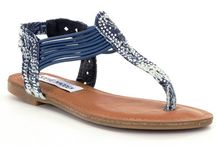 """Sandal Sale /  Enter Code: """"SUN16"""" at Checkout for 20% off all sandals in stock! 20% off Kids and Women's Sandals from Keen, Chaco, Jerusalem Sandals, Stride Rite and more! Visit http://littlefeetshoes.com/collections/sandals"""