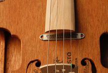 CFA Fiddle Art 2016