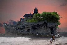 indonesia Bali Plannings / 8 days
