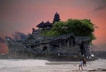 indonesia Bali Plannings / 8 days