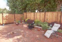 ProtectaPet Cat Fences / Cat Fences