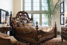 wood furnitures