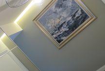 Casa dei Carillon, Monza / Progetto residenziale in centro Monza di Chiara Pozzi