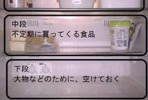 収納 (キッチン)